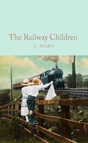the-railway-children-macmillan-collectors-library