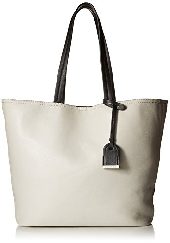 kenneth-cole-reaction-clean-slate-tote-bag-pale-wheat-black-one-size