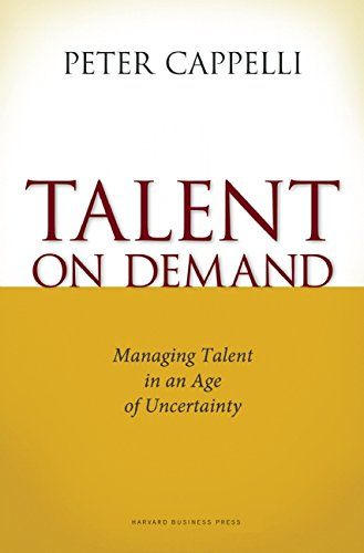 talent-on-demand-managing-talent-in-an-age-of-uncertainty