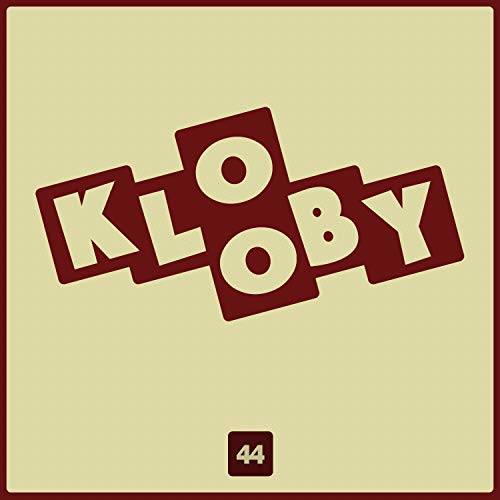 Klooby, Vol.44