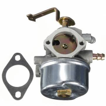 Free Delivery Carburettor for Vehicle Tecumseh Engine 640260A 640260B HM80 HM90 / Carburetor Vehicle for Tecumseh Engine 640260A 640260B HM80 HM90