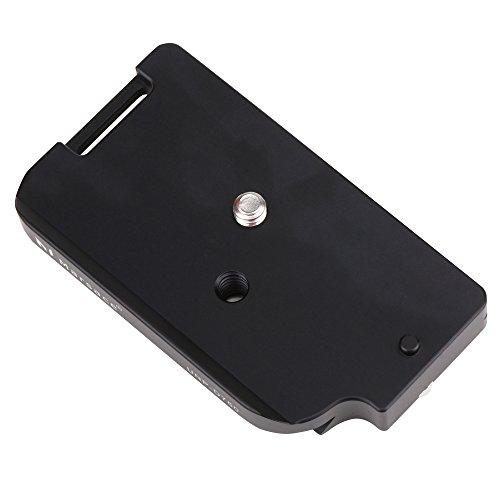 marsace unp-d750Arca Typ Schnellwechselplatte für Nikon D750Kamera