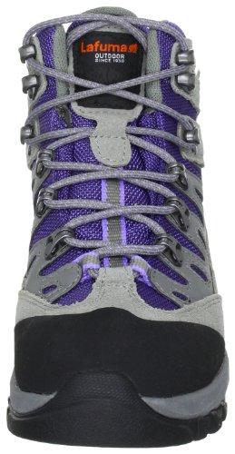 femme Chaussures Ld Violet Lafuma Opulence Purple Atakama randonnée de nZfqSWO