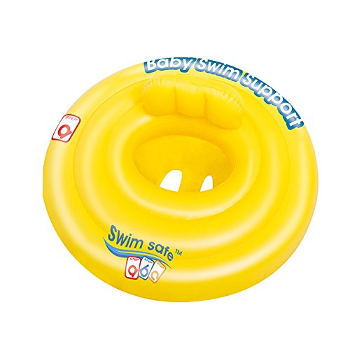 bestway-swim-safe-baby-seat-step-a-0-12-months