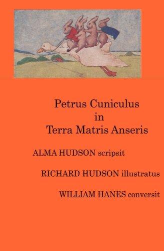 petrus-cuniculus-in-terra-matris-anseris-peter-rabbit-in-mother-goose-land-in-latin