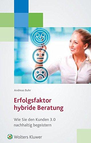erfolgsfaktor-hybride-beratung-wie-sie-den-kunden-30-nachhaltig-begeistern