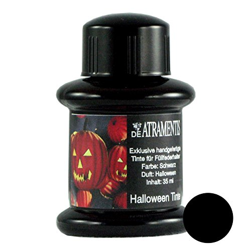(Halloween Parker)