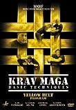 Krav Maga - Basistechniken