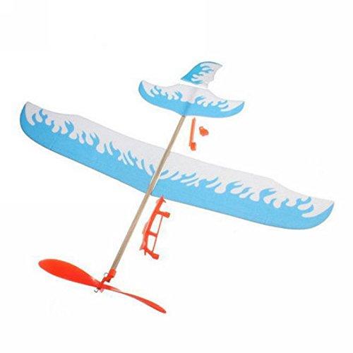 pinzhi-diy-avion-planeur-a-moteur-elastique-kit-modele-vol-jouet-denfants