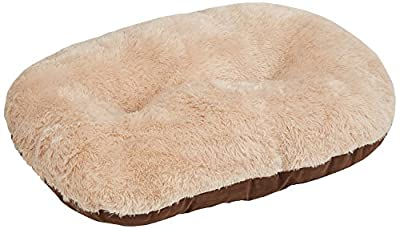 Gor Pets Nordic Oval Cushion