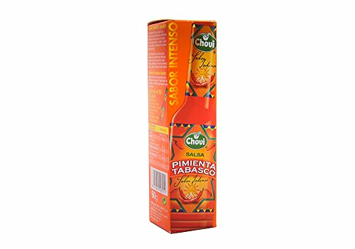 salsa-pimienta-tabasco-chovi-60g