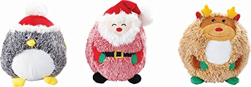 ethical-christmas-5404-689512-holiday-butterballs-assorted-toy-6-by-ethical-christmas