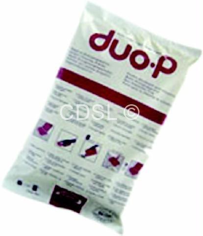 sebo-genuine-sebo-duo-p-clean-box-powder-refill-pack-500gm-3600e