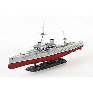 Zvezda - Barco de modelismo escala 1:350 (Z9039)