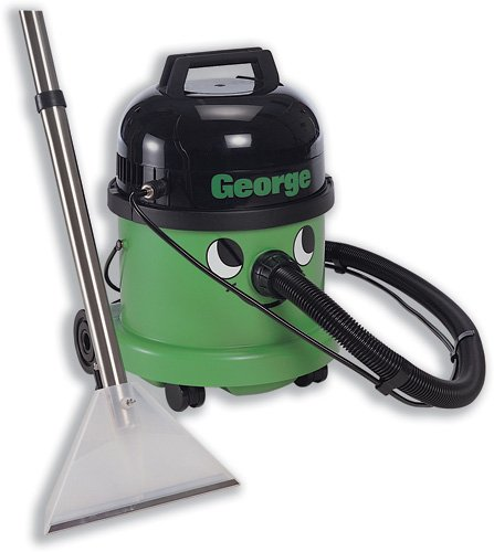 numatic-george-all-in-one-vacuum-cleaner-1200w-15l-dry-9l-wet-88kgw355xd355xh515mm-green-ref-gve370a