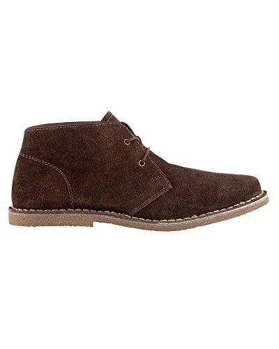 suede-desert-boot-chocolate-3
