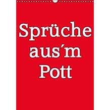 Suchergebnis Auf Amazon De Fur Ruhrpott Ruhrpott Kalender