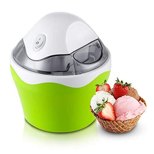 Macchina Multifunzionale del Sorbetto del Yogurt della Macchina elettrica del Gelato alla Frutta di DIY