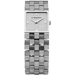Relojes Mujer BURBERRY BURBERRY SIGNATURE BU4735