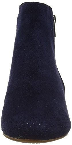 Giudecca Jycx15pr30-1, Stivaletti Donna Blu (HD80 D blue/K1-7)