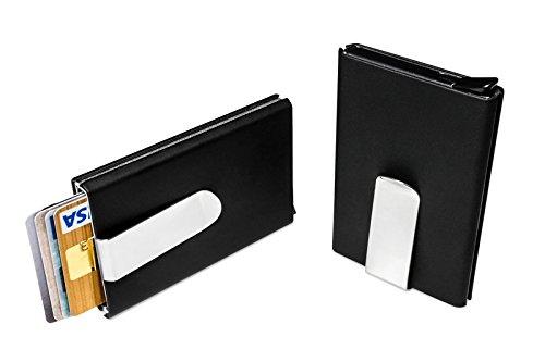 kreditkartenetui-mit-geldscheinklammer-rfid-nfc-kreditkartenschutz-ec-kartenhlle-mit-geldklammer-als