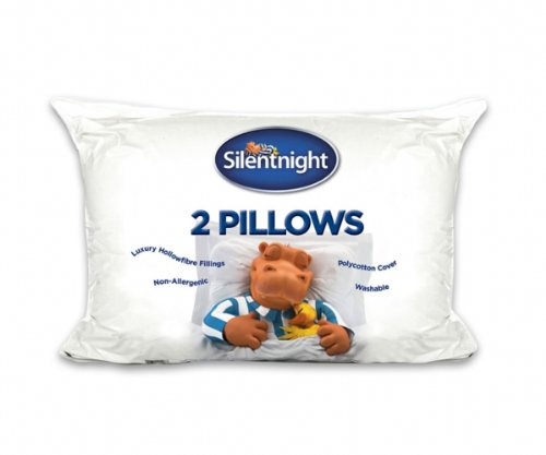 silentnight-hollowfibre-pillow-pack-of-2