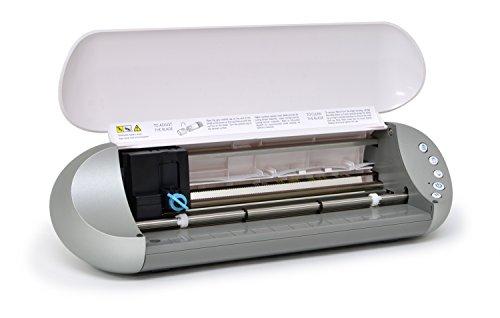 Schneideplotter Silhouette Portrait® Textilfarben Starter Set - 5