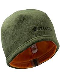99bebba5196 Amazon.co.uk  Beretta  Clothing