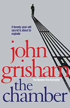 The Chamber par [Grisham, John]