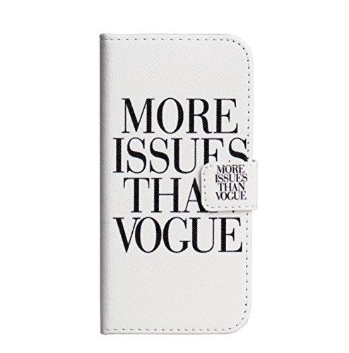 Monkey Cases® iPhone 6Plus 5,5pouces-Flip Case-Fashion-Premium-Original-Neuf-Housse-Mode Vogue