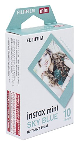 fujifilm-colorfilm-instax-mini-blue-frame-ww1-film-blau