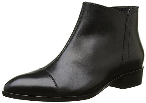 geox-d-lover-b-bottes-classiques-femme-schwarz-blackc9999-38-eu