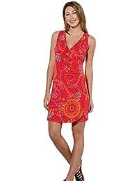 info pour ace0b c2e40 Amazon.fr : Coline - Robes / Femme : Vêtements