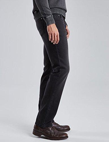 Pioneer Rando, Blu Uomo Blu (Dark Used 14)