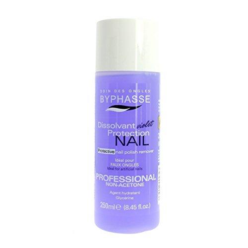 byphasse-dissolvant-protection-nail-sans-acetone-250ml