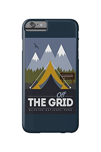 glacier-national-park-montana-off-the-grid-vector-style-iphone-6-plus-cell-phone-case-slim-barely-th