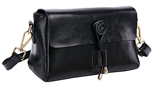 saierlong-had-womens-new-fashion-black-genuine-leather-lock-bag-shoulder-bag-messenger-bag