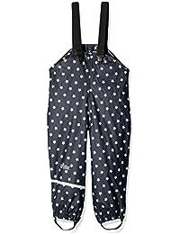 CareTec Kids Waterproof Rain Pants