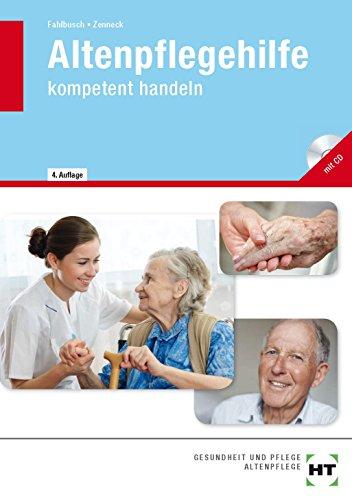 altenpflegehilfe-kompetent-handeln