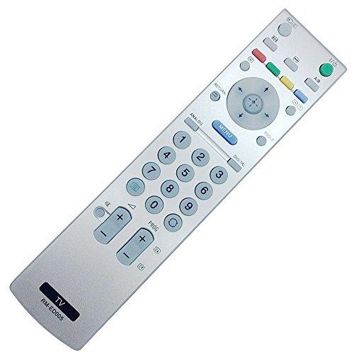 ALLIMITY RM ED005 Control Remoto Reemplazar