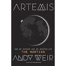 Artemis (Dutch Edition)