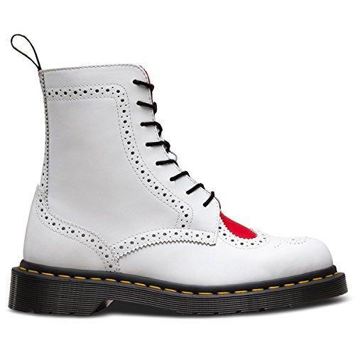 dr-martens-bentley-ii-hrt-bottes-chukka-femme-blanc-white-heart-red-venice-smooth-41-eu