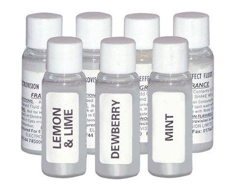 electrovision-chiara-vanilla-profumo-additivo-fumo-g002lp