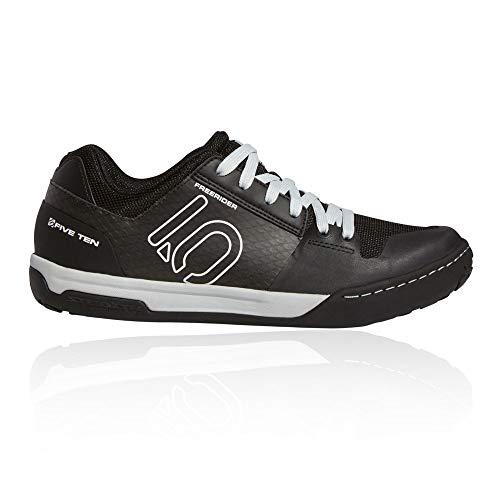 Five Ten MTB-Schuhe Freerider Contact Schwarz Gr. 43 -