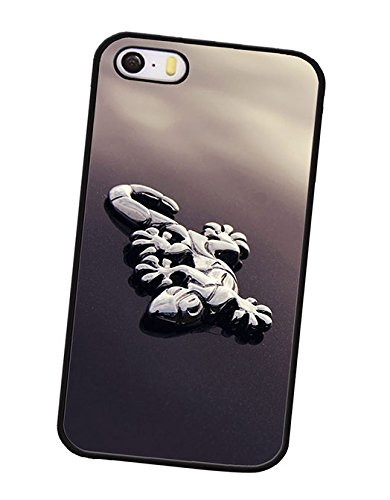 special-iphone-5s-se-wiesmann-case-cover-wiesmann-brand-cell-phone-cover-iphone-5-5s-protective-skin