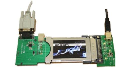 Universal CI-Modul CAM Programmer für Giga CAM, Onys, Maxcam, NEU