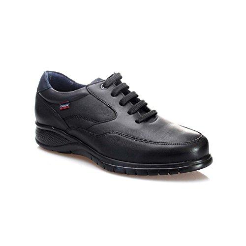 Callaghan Hombre Zapatos Zapatillas Deporte Bajas