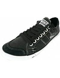 5f44502f5 Amazon.es  48 - Zapatillas   Zapatos para hombre  Zapatos y complementos