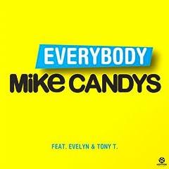 Everybody (Club Mix)