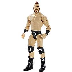 WWE Basic #65 - Sheamus - Action Figure